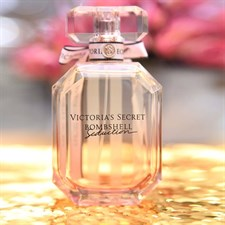 Victoria Secret Bombshell Seduction EDP 100ml