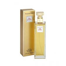 5th Avenue EDP 125ml for Women