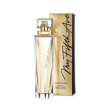 Elizabeth Arden My Fifth Avenue EDP for Her 100ml