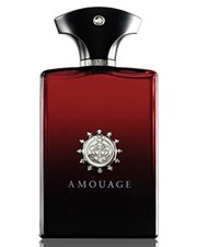 Amouage Lyric Man 100ml