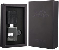 Nasomatto Black Afgano EDP 30ML