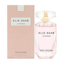 Elie Saab Rose Couture EDT for Her 90ml