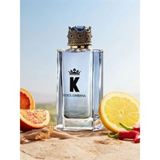 D&G K (the King) EDT 100ML