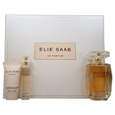 Elie Saab Le Parfum Intense Set for Women