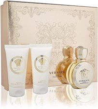 Versace Eros Set for Women