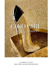 Good Girl Glorious Gold 80ml
