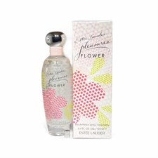 Estee Lauder Pleasures Flower Eau de Parfum 100ml