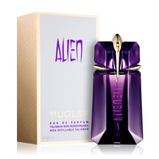 Angel Alien 60ml EDP