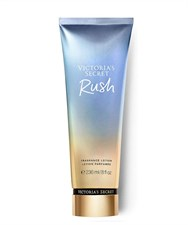 Rush by Victoria's Secret Fragrance Lotion 236ml For Her